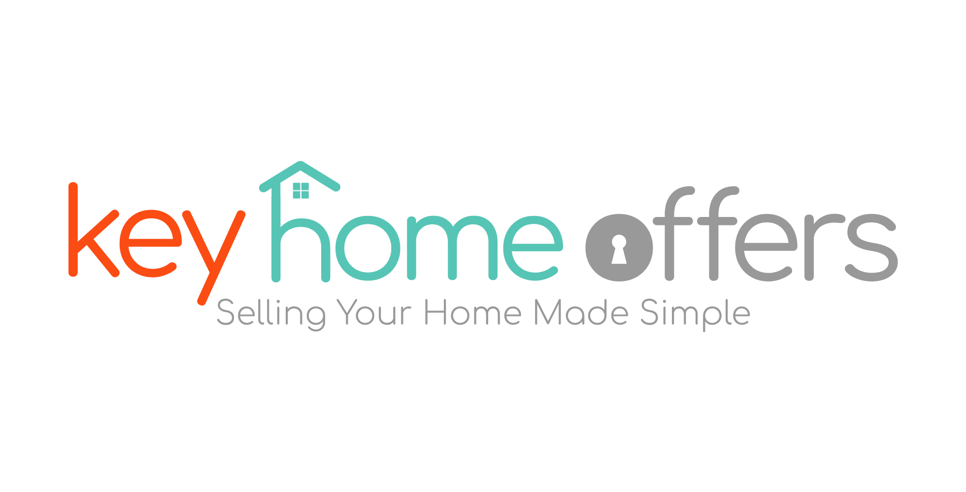 Key Home Offers